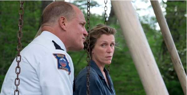 three-billboards-frances-mcdormand-woody-harrelson