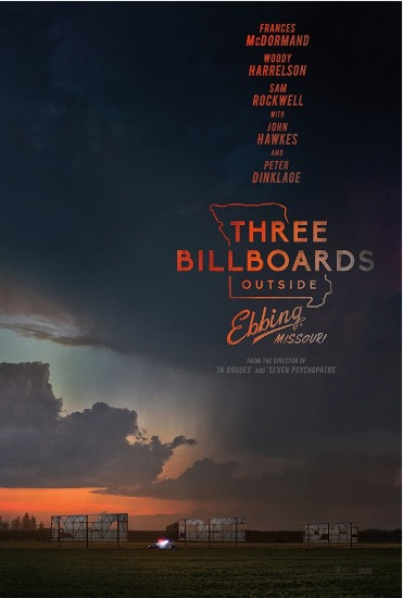 three-billboards-movie-review-2018