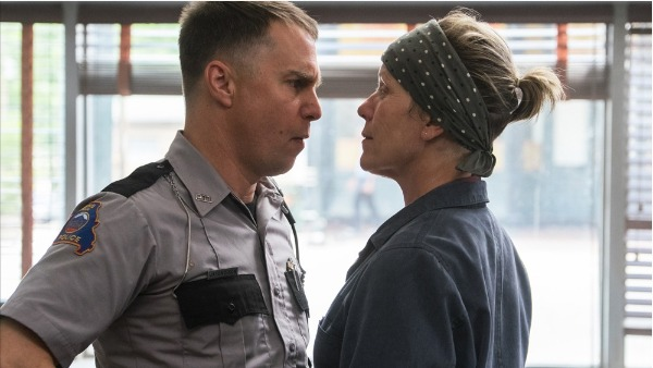 three-billboards-sam-rockwell-frances-mcdormand