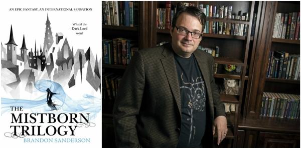 brandon-sanderson-mistborn-final-empire-review