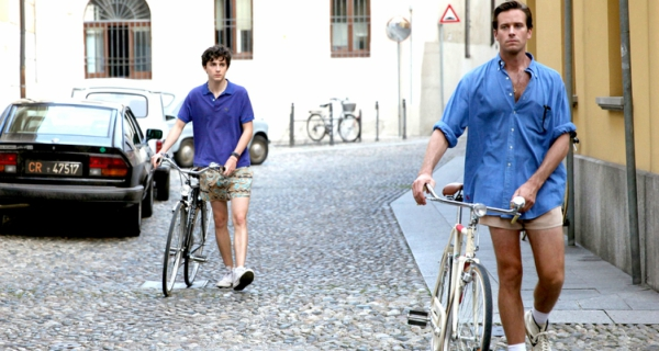 call-me-by-your-name-movie-review-2017