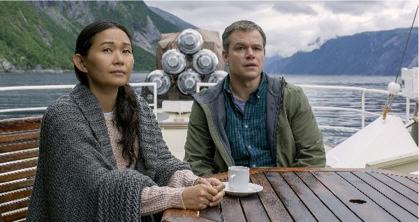 downsizing-matt-damon-movie-hong-chau