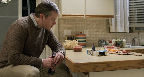 downsizing-movie-matt-damon-jason-sudeikis