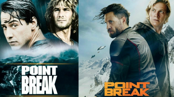 point-break-original-vs-remake-1991-2015