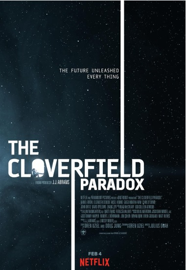 the-cloverfield-paradox-review-2018