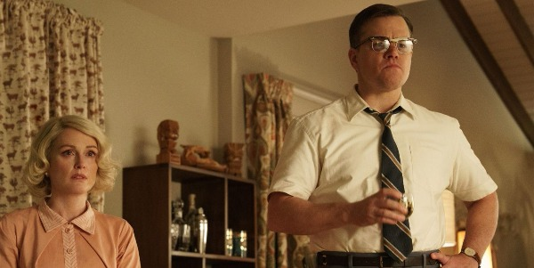 suburbicon-julianne-moore-matt-damon