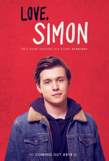 love-simon-movie-review-2018-poster