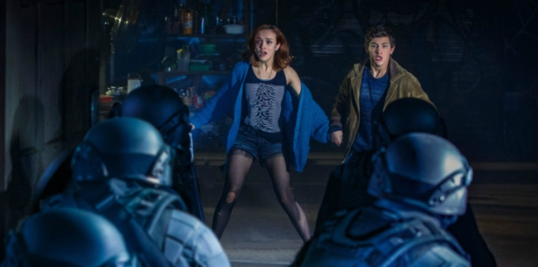 ready-player-one-olivia-cooke-tye-sheridan