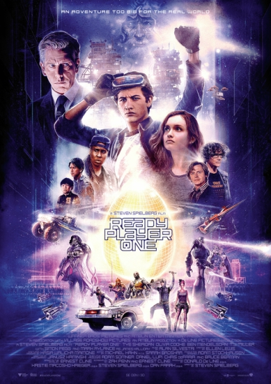ready-player-one-review-2018-movie