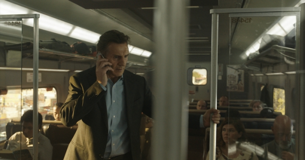 the-commuter-liam-neeson-find-you-kill-you
