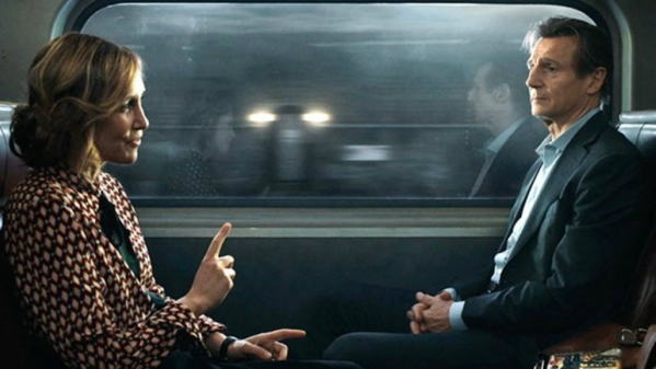 the-commuter-liam-neeson-vera-farmiga