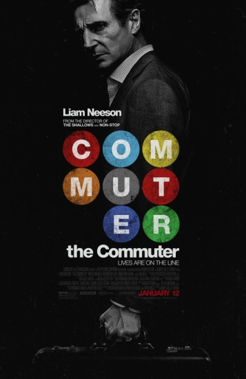 the-commuter-move-review-2018