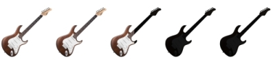 the-commuter-review-score-electric-guitar