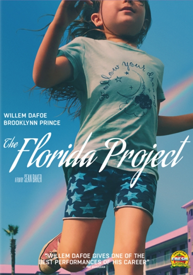 the-florida-project-movie-review-2017