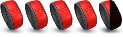 the-florida-project-review-magic-bands