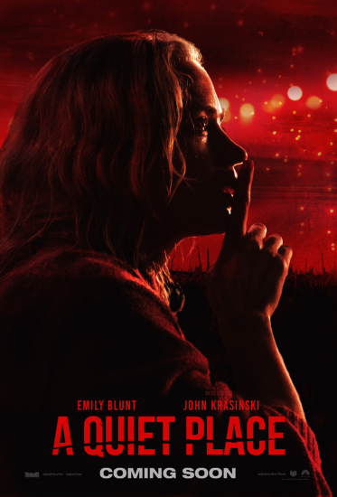 A-Quiet-Place-movie-review-2018