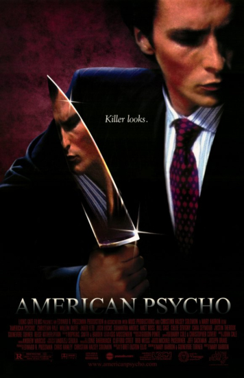 american-psycho-movie-poster-2000