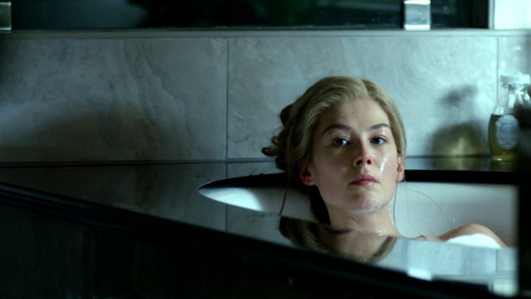 best-cinema-experiences-gone-girl
