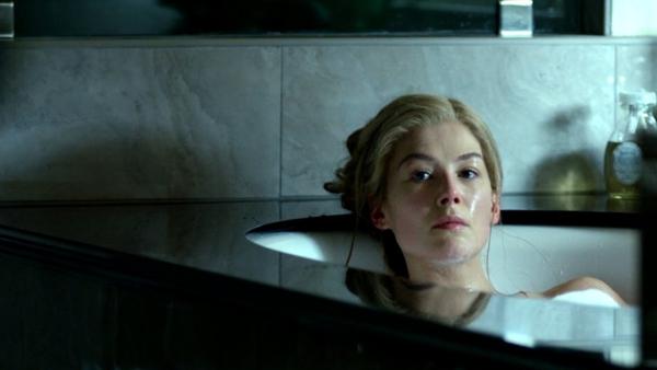 best-cinema-experiences-gone-girl