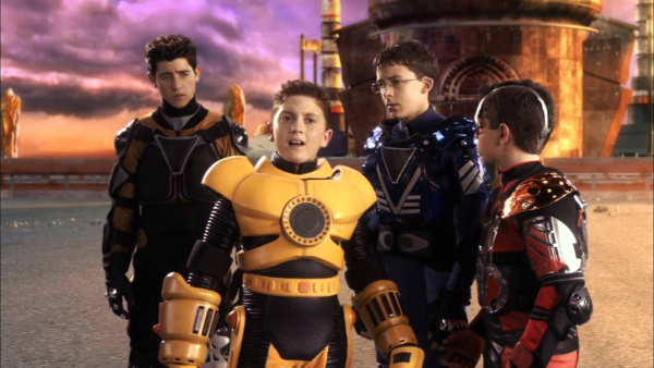 best-cinema-experiences-spy-kids-3
