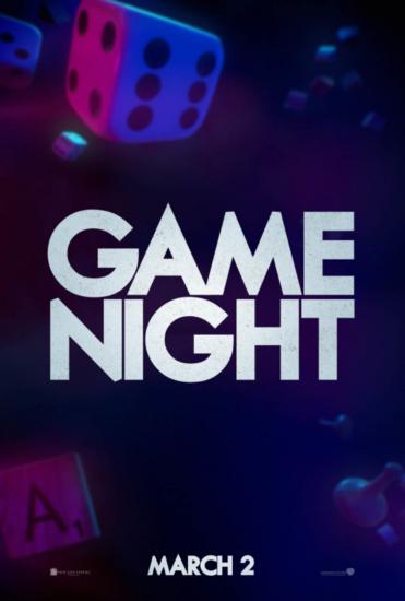game-night-movie-review-2018
