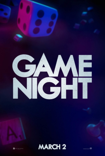 game-night-movie-review-2018