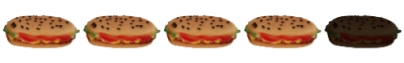 game-night-review-squeaky-dog-toy-burger