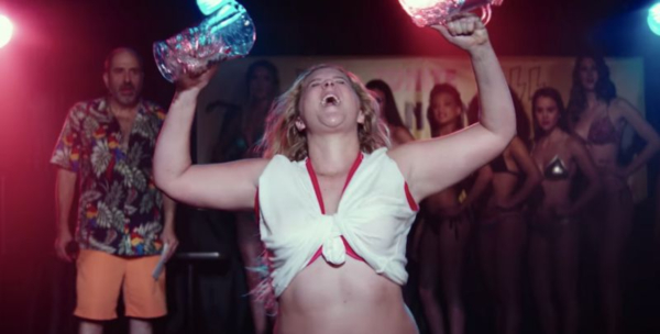 i-feel-pretty-amy-schumer-bikini-contest