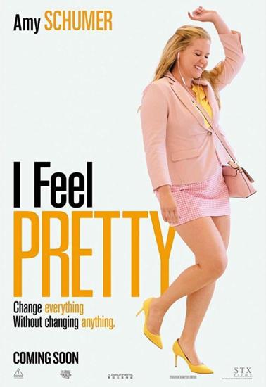 i-feel-pretty-movie-review-2018