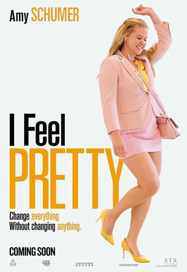 i-feel-pretty-movie-review-2018