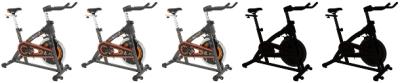 i-feel-pretty-soul-cycle-bike