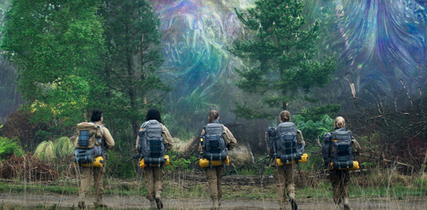 mini-reviews-annihilation-2018-the-shimmer