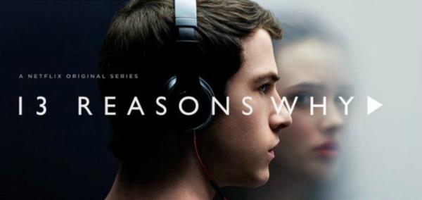13-reasons-why-season-2-review