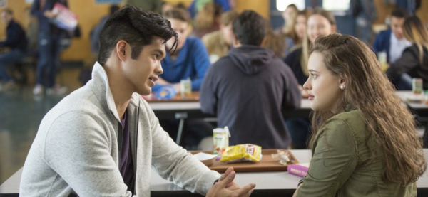 13-reasons-why-zach-hannah