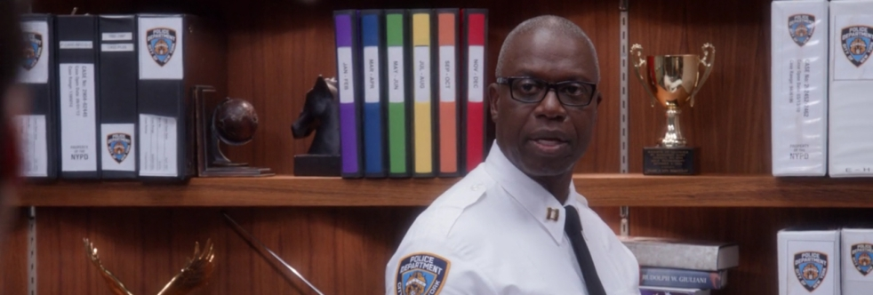 brooklyn-nine-nine-best-raymond-holt-quotes