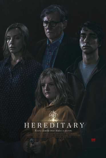 hereditary-movie-poster-2018-review