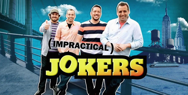 impractical-jokers-best-punishments