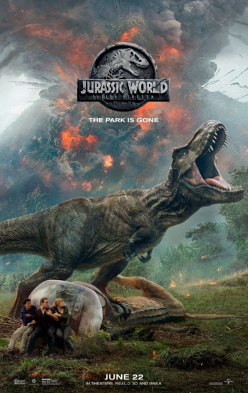 jurassic-world-fallen-kingdom-poster-2018
