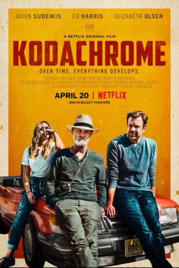 kodachrome-movie-poster-2018-netflix