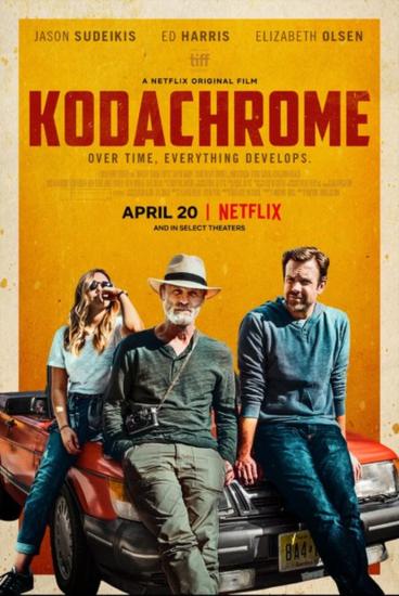 kodachrome-movie-poster-2018-netflix