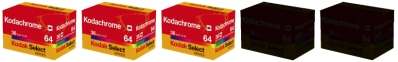 kodachrome-movie-rating-carton-film