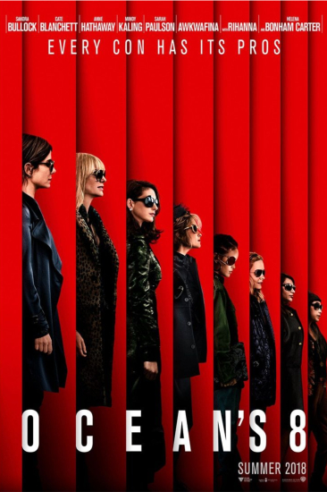oceans-eight-movie-poster-2018