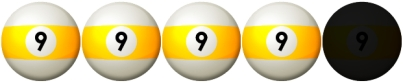 oceans-eight-nine-ball-rating-review