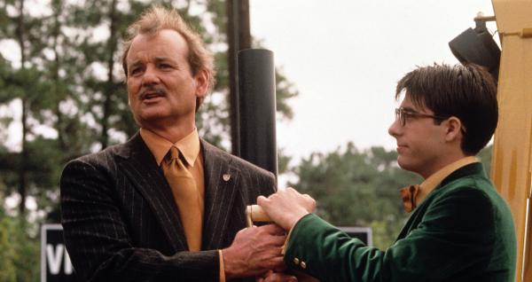 rushmore-movie-bill-murray-1998