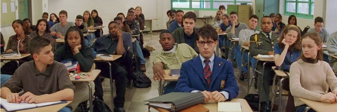 rushmore-movie-jason-schwartzman-1998