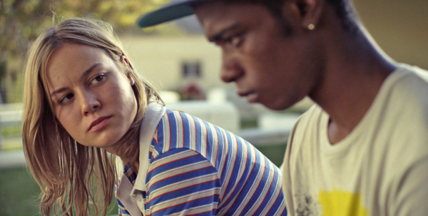 short-term-12-brie-larson-lakeith-stanford