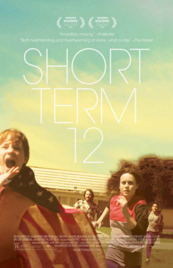 short-term-12-movie-review-2013
