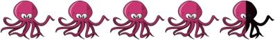 short-term-12-octopus-story