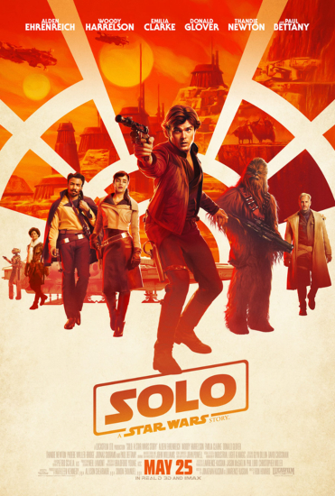 solo-star-wars-movie-review-2018