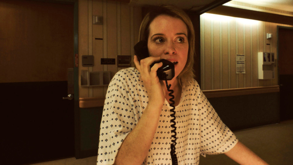 unsane-movie-claire-foy-wreckers